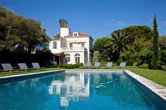Other France, Other Areas In France, France – Luxury Home For Sale