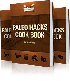 www.paleorecipeteam.com cook-book.html