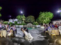 La boda de Raúl y Desireé en Granada, Granada - Bodas.net