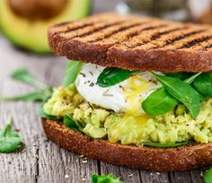 Carb Cycling: What You Need to Know!!!