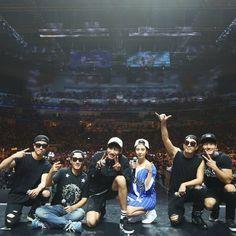 Group photo: Running Man Race Start Season 3 Nanjing Running Man Members, Running Man Korean, Monday Couple, Kwang Soo, Korean Shows, Guy Pictures, Korean Actors, Haha, Fangirl