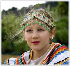 petite kabyle