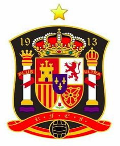 Escudos de equipos de fútbol u otros deportes que tengan en sus escudos algún lema en lengua latina. Soccer News, Porsche Logo, Ghana, Logos, Lema, Latina, Art, Nice, Soccer