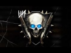 cod bo2 zombies wallpaper | SERVICE] Cams&Widey - MAX Zombie Rank - Black Ops ll - Services - XPG ...