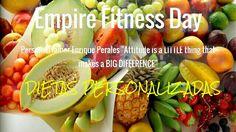 Ejercicios para casa una buena tabla ofrecidad por nuestro #Personaltrainer #entrenamientopersonal #objetivos #casa #abs #gluteos #gaps # fitness https://empirefitnessday.wordpress.com