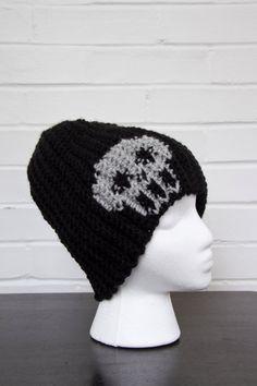 lightening mcqueen pull on winter hat hats bobbles earflaps blue grey red