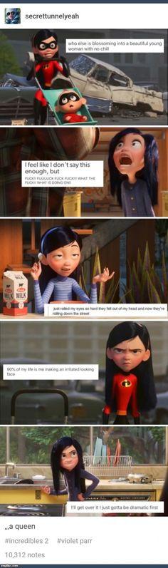 Memes love disney 55 ideas for 2019 Disney And Dreamworks, Disney Pixar, Disney Channel, Stupid Funny, Hilarious, Funny Stuff, Disney Memes, Disney Marvel, Queen