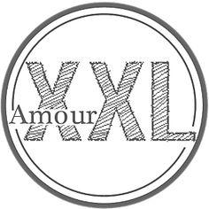amour XXL