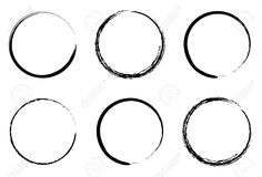 enso CIRCLE drawing - Buscar con Google