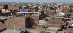 दिल्ली में सरल हुआ बिल्डिंग बाई लॉज, घर निर्माण करना होगा आसान...  विकास मंत्रालय ने दिल्ली वासियों को एक और बड़ा तोहफा दिया है। दिल्ली में घर निर्माण को आसान बनाने के लिए बिल्डिंग बाई लॉज 1983 को सरल और युक्तिसंगत बनाया है......http://goo.gl/e7jQq0