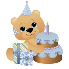 Buy animated kids birthday cards online birthday cards online bookmarktalkfo