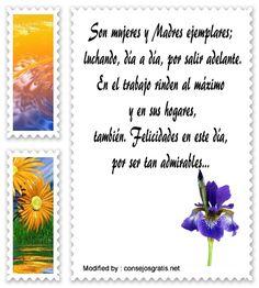los mejores mensajes y tarjetas por el dia de la mujer,descargar bonitas dedicatorias por el dia de la mujer: http://www.consejosgratis.net/mensajes-por-el-dia-de-la-mujer/