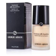 Discount Perfume, Skincare & Makeup - StrawberryNET.com