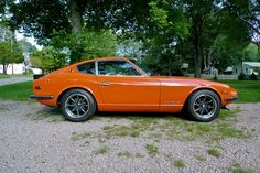 Image result for 16 inch wheels 240z