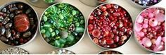 Custom Crafted Jewelry with Chelsee Robinson!!!! San Francisco, CA #Kids #Events