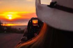 "Curated by Famous BTS Magazine. #famousbtsmag #famousbtsmagazine @famousbtsmagazine #bts #behindthescenes #fashionphotography  70 Likes, 6 Comments - C.R. Ward (@crwardphotography) on Instagram: ""#photography #sunset #portrait #cowgirl #canon #canonusa #canon_photos #oregoncoast #bestoforegon…"""