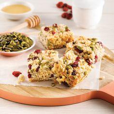 Granola Barre, Number Birthday Cakes, Cake Cookies, Avocado Toast, Cauliflower, Muffins, Fruit, Vegetables, Breakfast