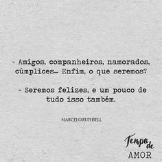 Marcelo Ruthsell