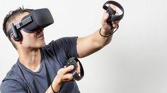 Sanal Gerçeklik dünyası 2017'de iyice popülerleşecekken sizler için şimdiden piyasaya çıkmış ya da çıkacak olan en iyi sanal gerçeklik oyunlarını listeliyoruz.  1- Driveclub VR (PlayStation VR) 2- Until Dawn: Rush of Blood (PlayStation VR) 3- Batman Arkham VR (PlayStation VR) 4- EVE: Valkyrie (PlayStation VR / HTC Vive / Oculus Rift) 5- Gran Turismo Sport (PlayStation VR) 6- Serious Sam VR: The Last Hope (HTC Vive / Oculus Rift) 7- Minecraft VR (Oculus Rift) 8- Star Wars: Tria...