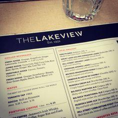 Lakeview Toronto