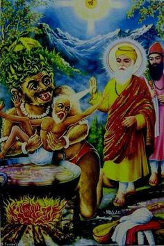 Online Shopping for the Sikh & Punjabi Community Worldwide Guru Nanak Photo, Guru Nanak Ji, Nanak Dev Ji, Guru Nanak Teachings, Guru Nanak Wallpaper, Golden Temple Amritsar, Shri Guru Granth Sahib, Guru Pics, Punjabi Culture