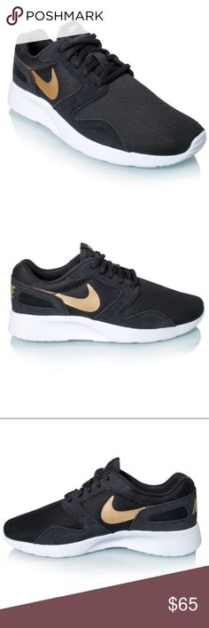 c85ad7a0648e7 Nike Kaishi Women s Sneakers New with tags and box never worn Nike Shoes  Athletic Shoes