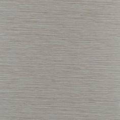 Rolety materiałowe na wymiar białe | Rolety materiałowe na wymiar | Domondo