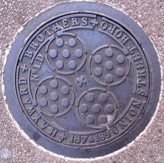 Brothers manhole cover.jpg (1248×1244)