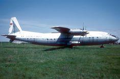 Aeroflot An-10A CCCP-11213 Monino 1992-6-4.png