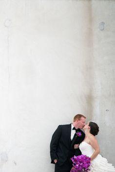 © 2012 Ben Lau Photography - Tessa & Dave