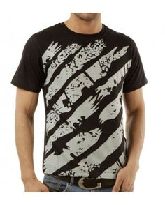 Buy branded t-shirts online in India at Teesort.com. We are providing exclusive t-shirts on lower prices.