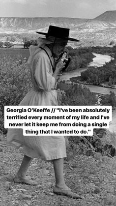 Great Life, Love Your Life, Love Words, Beautiful Words, Favorite Quotes, Best Quotes, Favorite Things, Dope Quotes, Georgia O Keeffe