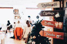 Ven a disfrutar de las tardes navideñas en @crepelovers_barcelona ❤️🌲🎅🏻 #crepe #creperie #crepelover #bcn #bcnfoodies