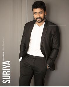 Surya Photos, Images, Pictures and HD Wallpapers Actor Picture, Actor Photo, Handsome Celebrities, Indian Celebrities, Bollywood Couples, Bollywood Actors, Indian Actresses, Actors & Actresses, New Photos Hd