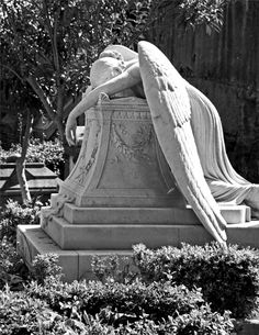 Grief, Thinking Of You, Parents, Death, Age, Let It Be, Posts, Couple, Children