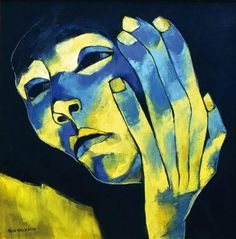 - Oswaldo Guayasamín Modern Art, Contemporary Art, Charcoal Art, Time Painting, Edvard Munch, Hand Art, Art Inspo, New Art, Folk Art