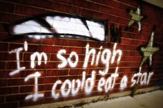 im-mr:    Stay high and check out my blog!
