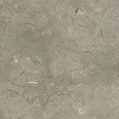 Marblesystems Inc. is the leader in quality Olive Green Honed Limestone Tiles at the lowest price. We have the widest range of LIMESTONE products, with coordinating deco, mosaic and tile forms. Marble Mosaic, Glass Mosaic Tiles, Wall Tiles, Limestone Tile, Stone Tiles, Natural Stone Wall, Best Floor Tiles, Ceramic Subway Tile, Wood Look Tile