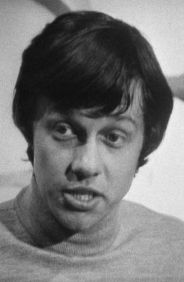 """James Robert """"Jamie"""" McCrimmon is a fictional character played by Frazer Hines in the long-running British science fiction television series Doctor Who. A piper of the Clan McLaren who lived in 18th century Scotland, he was a companion of the Second Doctor and a regular in the programme from 1966 to 1969. The spelling of his surname varies from one script to another; it is alternately rendered as Macrimmon and McCrimmond"""