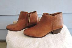 8f7f301d0 400 Best Women s Shoes (10) images