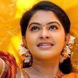 Rachitha Rachu