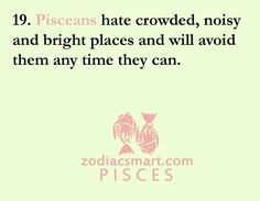 Pisceans dislike people who lack imagination and are too caught up in the practicalities of life Pisces Sign, Astrology Pisces, Pisces Quotes, Pisces Zodiac, Astrology Signs, Zodiac Signs, Scorpio, All About Pisces, Pisces Traits