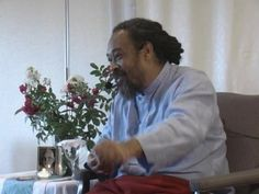 ▶ The Youless You - Missing the Obvious 2 - Mooji in Québec - YouTube
