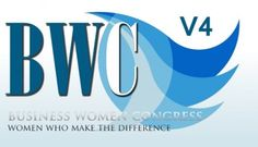 We would like to kindly invite you to celebrate with us the International Women's Day and attend the V4 Business Women Congress with the theme 'Women Who Make The Difference'.