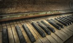 Photograph The Day The Music Died by Niki Feijen on 500px