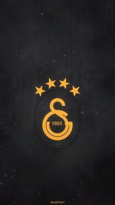 Galatasarayımızın 4 yıldızlı logosu-194