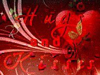 hi5 - Tags | Tagurile mele