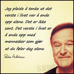 Jeg pleide å tenke .... Humor, Quotes, Movie Posters, Quotations, Humour, Film Poster, Funny Photos, Funny Humor, Comedy