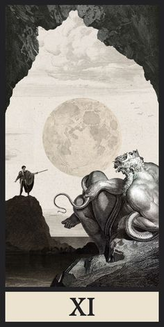 Digital collage by Ignacio Cobo Digital Collage, Collage Art, Collage Design, La Danse Macabre, Satanic Art, Esoteric Art, Occult Art, Illustration Art, Illustrations