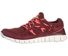the latest e4d12 a1a7f Nike Mens Free Run 2 Running Shoes - Price  110.00 View Available Sizes